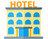 Increase hotel occupancy